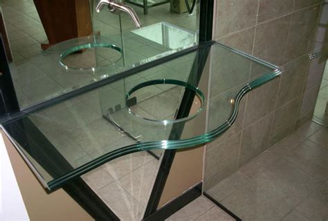 custom glass table top custom glass table tops tracyu0027s custom glass table top size of glass dining table