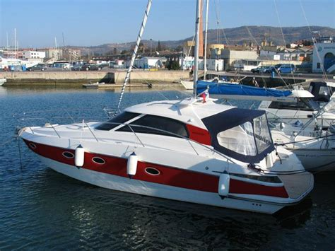 motorboat and yachting archive motor boat archives yacht and boat charters rentals in
