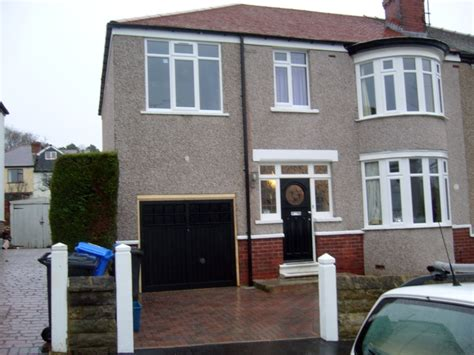 Large Victorian House Plans by Recent Projects By Sm Construction Extensions Construction Amp Building Work In Sheffield