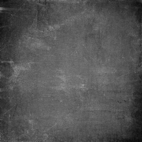 chalk pattern overlay photoshop chalk board cliparts co