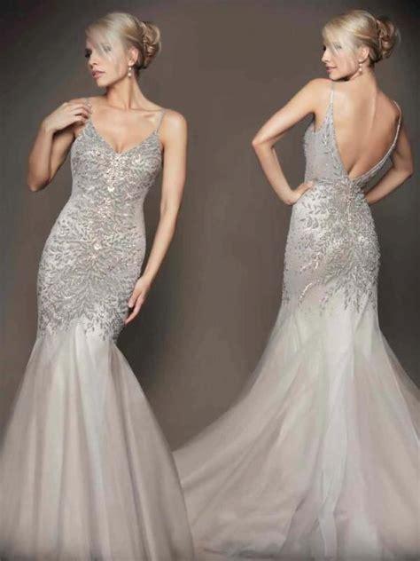 elbise modelleri nisan elbiseler uzun nisan elbisesi modelleri 2014 nişanlık modelleri nişan elbiseleri nişan tuvaletleri