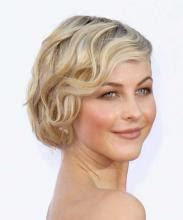 ucesy z polodlhych vlasov spolocenske spoločensk 233 250 česy z kr 225 tkych vlasov eotazky sk