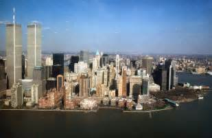 Of Manhattan New York City Manhattan Picture New York City Manhattan