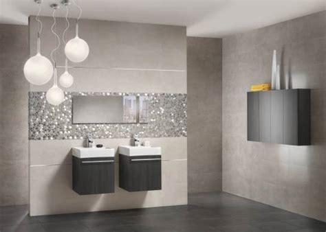 bathroom designs sydney bathroom design designer sydney leichhardt design service