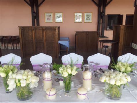 garden decoration cyprus wedding decoration ideas cyprus choice image wedding