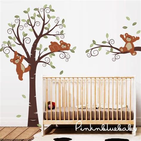 bear nursery curtains 17 best ideas about teddy bear nursery on pinterest bear