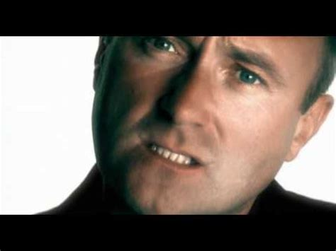 phil collins true colors 17 best images about on happy we