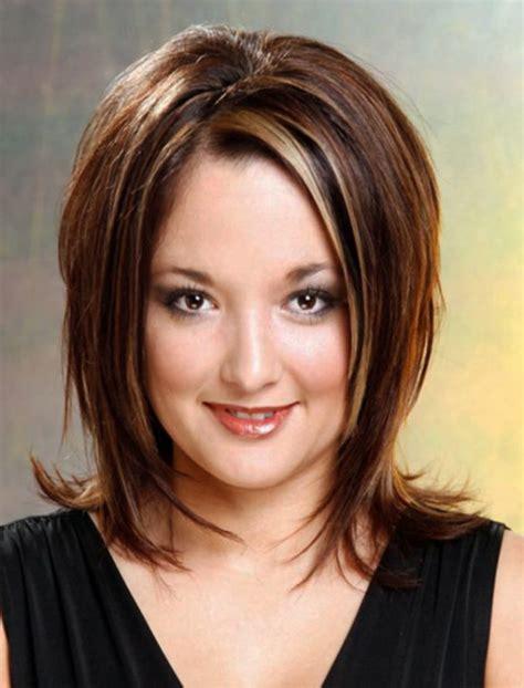 cortes de pelo de dama al hombro 110 cortes de cabello para mujer estilos y tendencias de