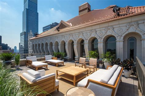 new york penthouses for rent most expensive penthouses to rent ealuxe