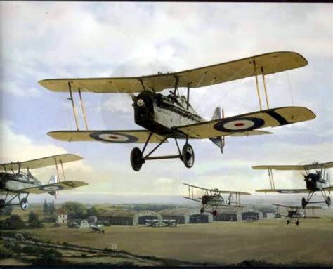 parker boats vs jones brothers 104 best aviation art images on pinterest aviation art