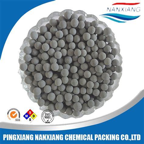 alkaline mineral b 228 lle turmalin keramik f 252 r