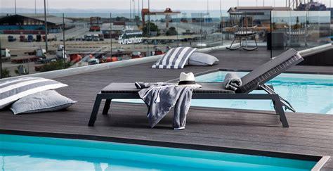 porto palace pool bar thessaloniki porto palace hotel thessaloniki