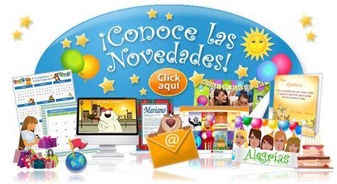 stickers poemas de amistad gratis stickers poemas de amistad gratis