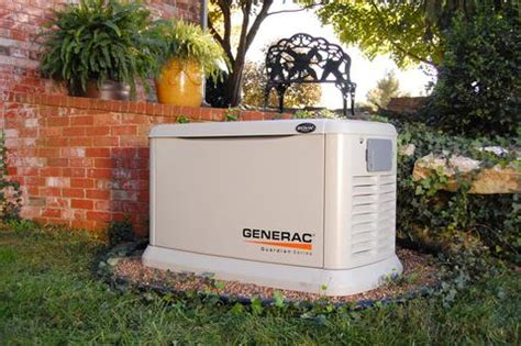 home standby generator watts comparison what can i run
