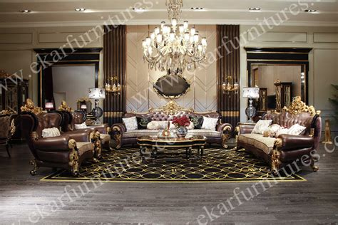 wooden sofa designs for living room diwan wooden sofa set designs living room sofa big lots