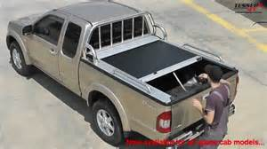 Accessories For Isuzu Dmax At Www Accessories 4x4 Isuzu D Max Space Cab