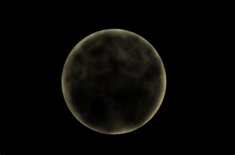luna i luna nueva el sol y la tierra literatura de la tierra y la luna