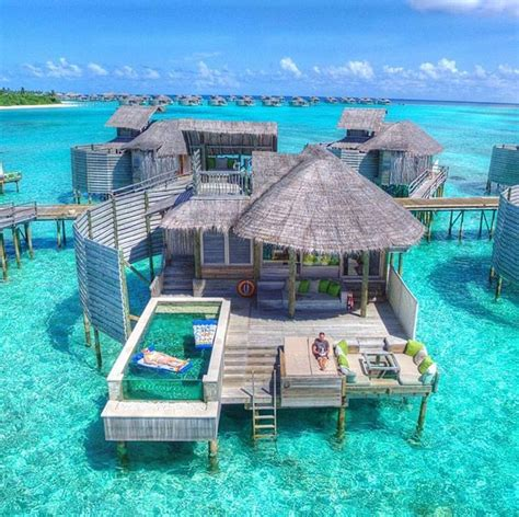 17 best images about overwater bungalows on pinterest the 25 best maldives bungalow ideas on pinterest