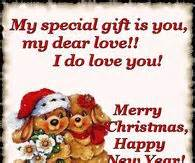 christmas quotes  love pictures  images  pics  facebook tumblr pinterest