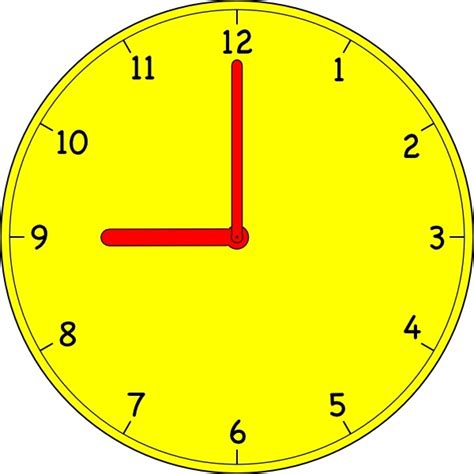 art of analog layout free download clock clip art free vector in open office drawing svg