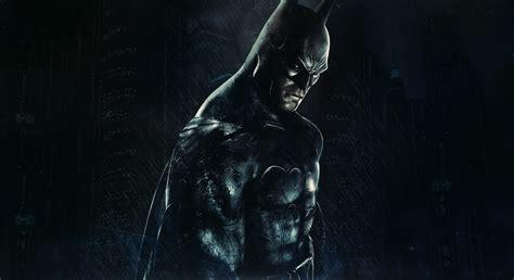 batman wallpaper s sherlock holmes james bond batman terminal optimism