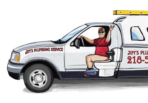 Plumbing Company Slogans - 12 best plumbing images on stuff