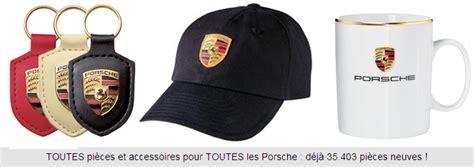 Porsche Boxster Gts And Cayman Passionauto Com Le Sp 233 Cialiste Des Pi 232 Ces Porsche