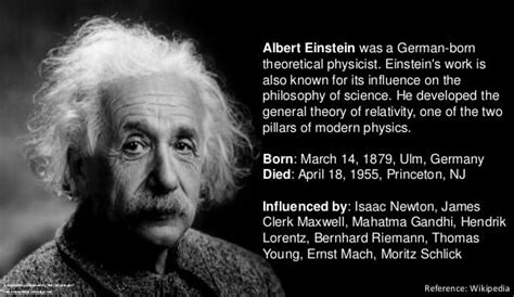 bernhard riemann v is planning to take a sunday 7 albert einstein inventions contributions to science