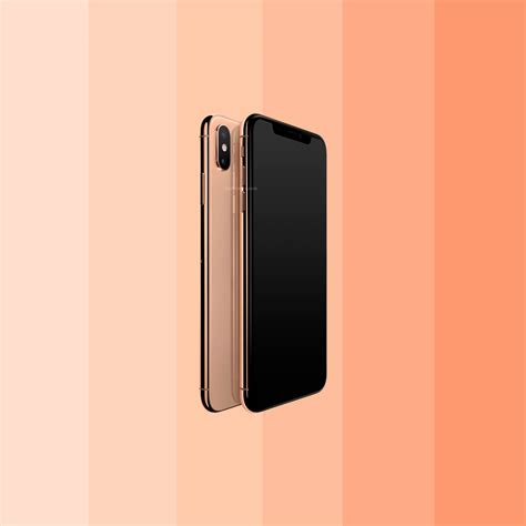 apple iphone xs max screen specifications sizescreenscom