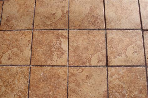 light brown floor tiles texture picture free photograph photos public domain