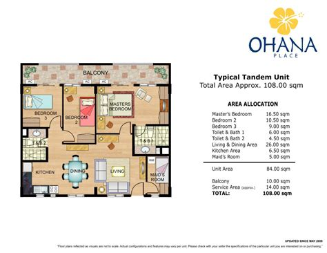 how does floor plan financing work condo sale at ohana place condominiums floor plans