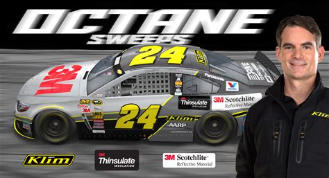 Nascar Sweepstakes - klim and 3m team up for nascar sweepstakes american snowmobiler magazine