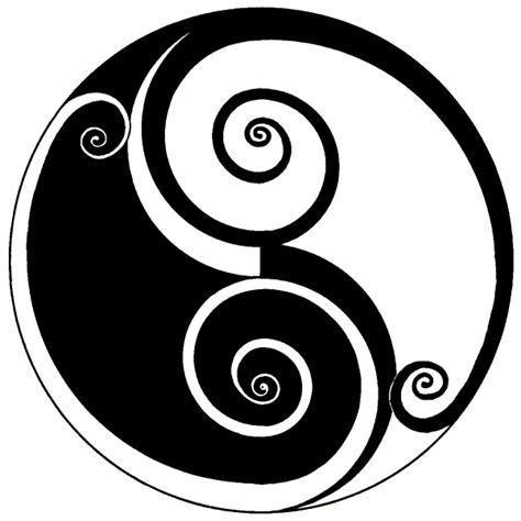 imagenes blanco y negro psicologia lotusnight cognitivismo y gestalt