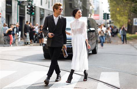 Sb Eledy Dress how to wear s white lace dresses wsj