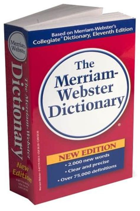 merriam webster english dictionary free download full version merriam webster dictionary free download