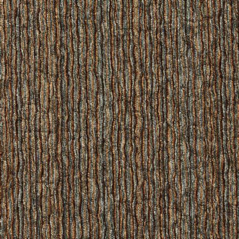 d067 chenille upholstery fabric by the yard