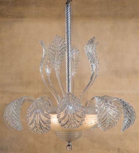 unique chandeliers unique italian murano chandelier at 1stdibs