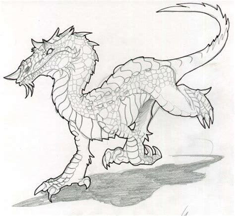 imagenes mitologicas para colorear dibujos de dragones chidos a l 225 piz dibujos chidos