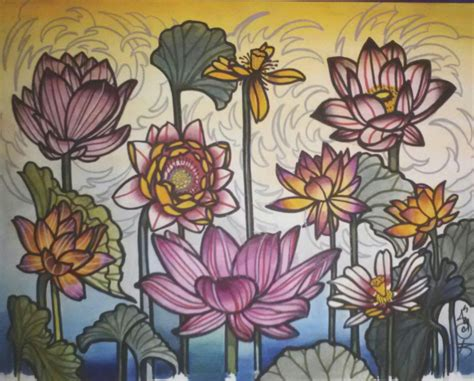 tattoo flash lotus 13 best images about lotus flower on pinterest photo art