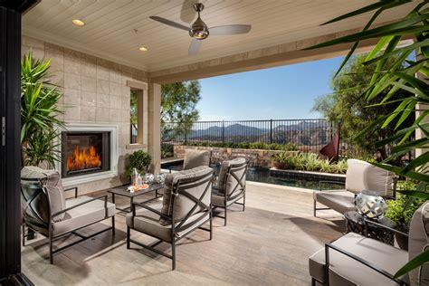 california room designs porter ranch avila glen collection mayberry