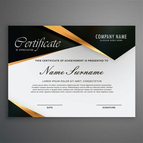 certificate design in coreldraw certificate design in coreldraw www imgkid com the