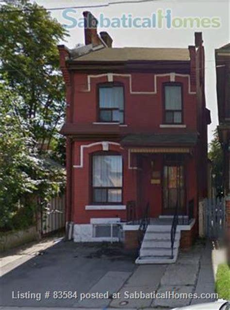 sabbaticalhomes com hamilton canada house for rent sabbaticalhomes com hamilton canada home exchange house