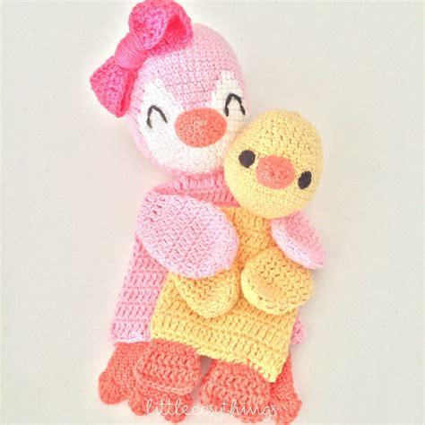 rag doll instagram littlecosythings crochet rag doll blankies instagram