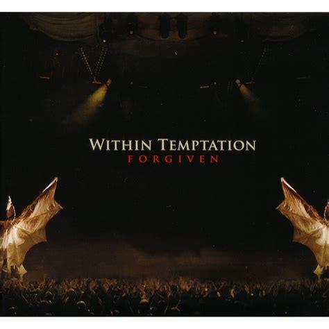 download mp3 full album within temptation forgiven single within temptation mp3 buy full tracklist