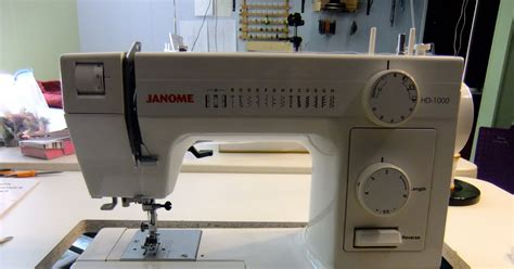 Sewing Machine For Quilting Reviews by The Free Motion Quilting Project 500 Sewing