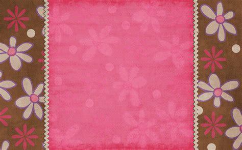 and pink pink and brown wallpaper wallpapersafari