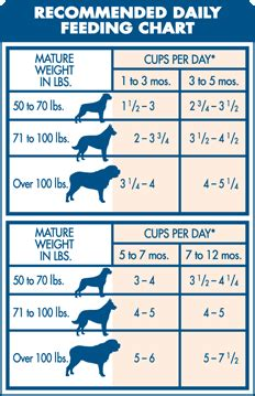 blue buffalo large breed puppy blue buffalo chicken brown rice protection formula large breed puppy