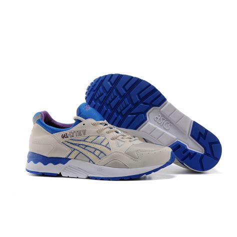 newest asics running shoes 2014 new asics shoes and designer ronnie fieg cooperation