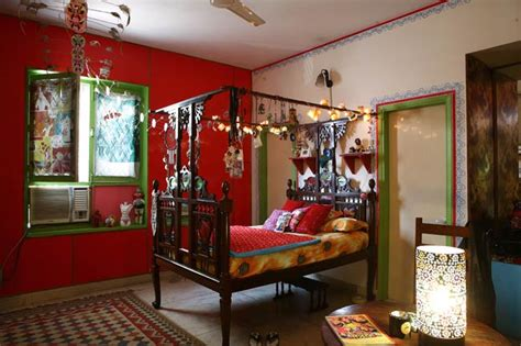 Bedroom Images Indian India Today Home Bedroom Stories Photo1 India Today