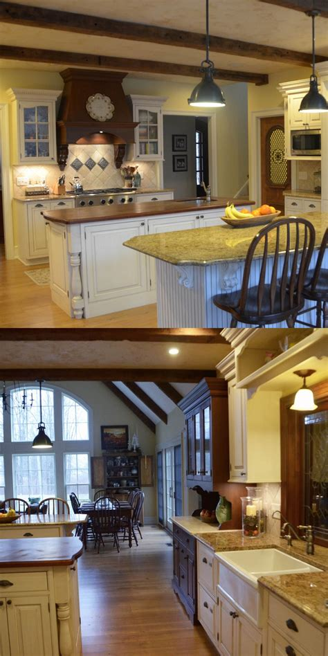 27 best images about decorating with architectural salvage kitchen with architectural salvage salvaged decor